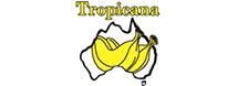 Tropicana_96ec43ba31b79d2d4cdd5ecaa2851cff