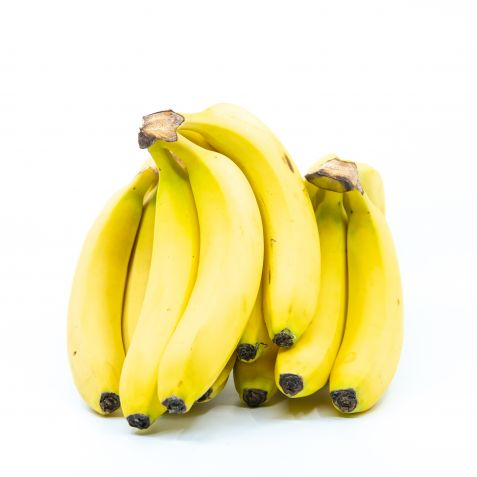 BANANA LARGE (5 PIECES)