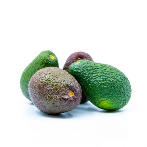 HASS AVOCADO LARGE (EACH )