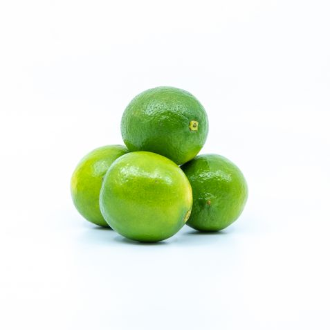 LIME CITRUS (EACH)