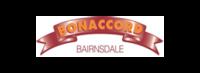 bonaccord