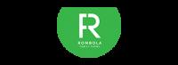 Rombola
