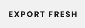 Export Fresh